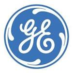 GE (Advanceed SYS-tec pvt-Ltd
